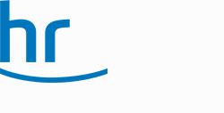 Logo des Hessischen Rundfunks